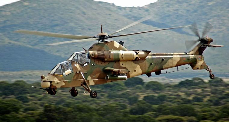 Denel-AH-2-Rooivalk