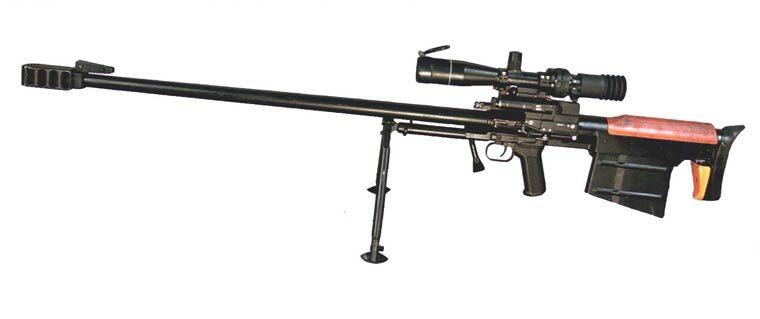 6С8-«Корд»