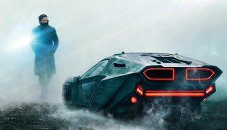 Рейтинг фантастических фильмов 2016-2017 года