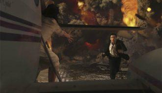 Топ-10 лучшие фильмы про конец света