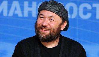 Топ 10 лучшие российские режиссеры