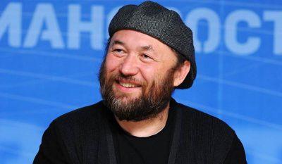 Лучшие российские режиссеры