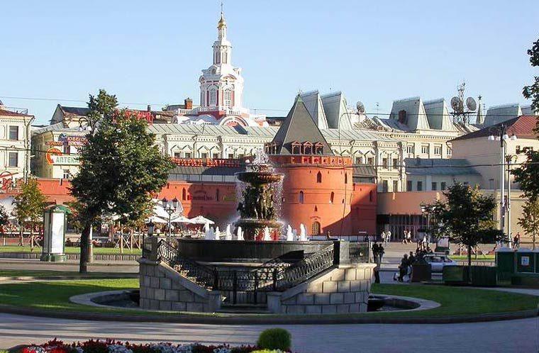 kitaj-gorod