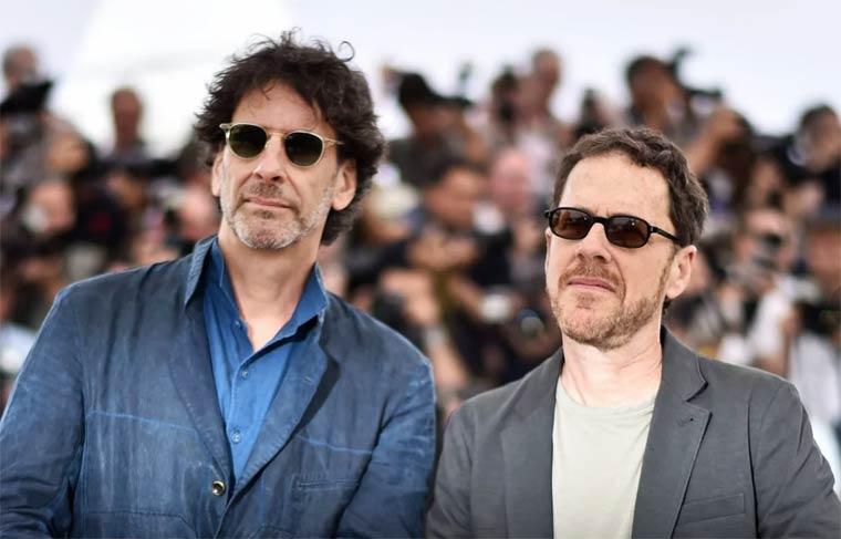 Лучшие режиссёры