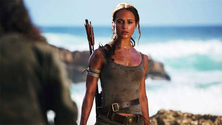 tomb-raider-lara-kroft