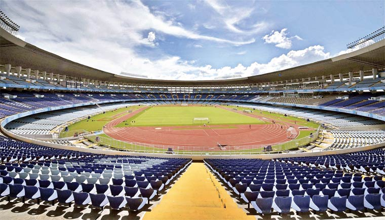 stadion-indijskoj-molodyozhi