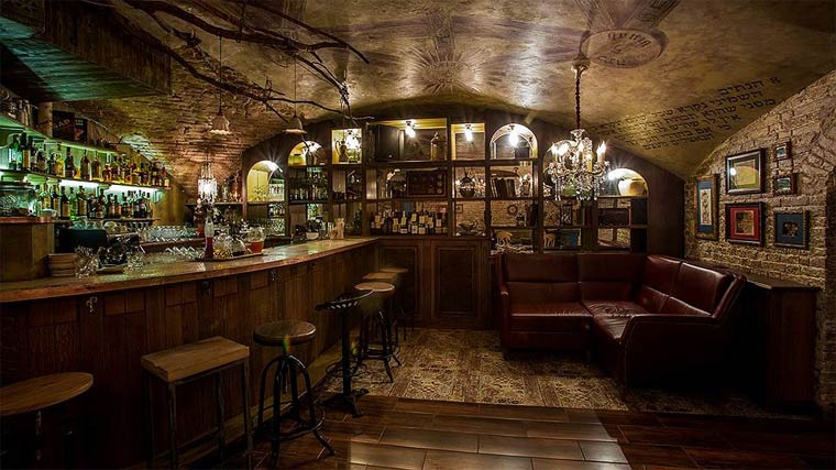 Mitzva-Bar