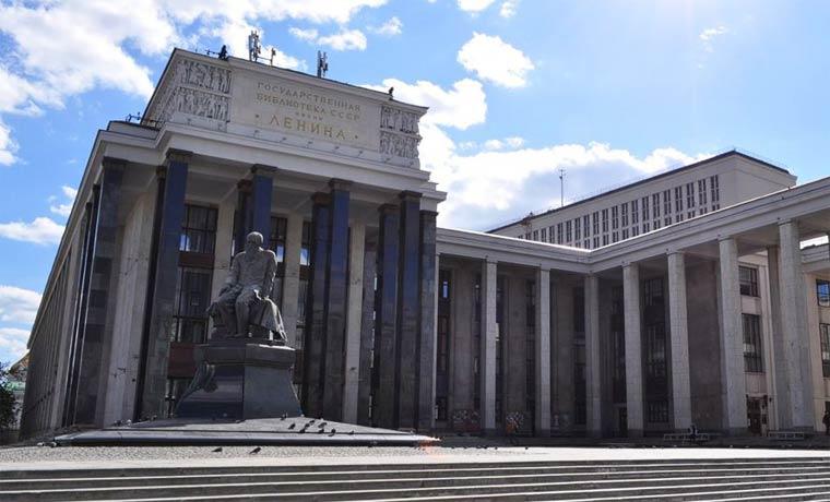 krupnejshie-biblioteki-mira