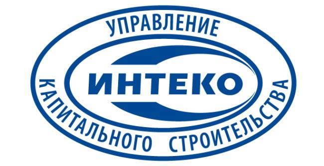 Рейтинг застройщиков Москвы