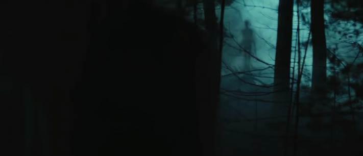 Лучшие фильмы ужасов 2017-2018 - рейтинг