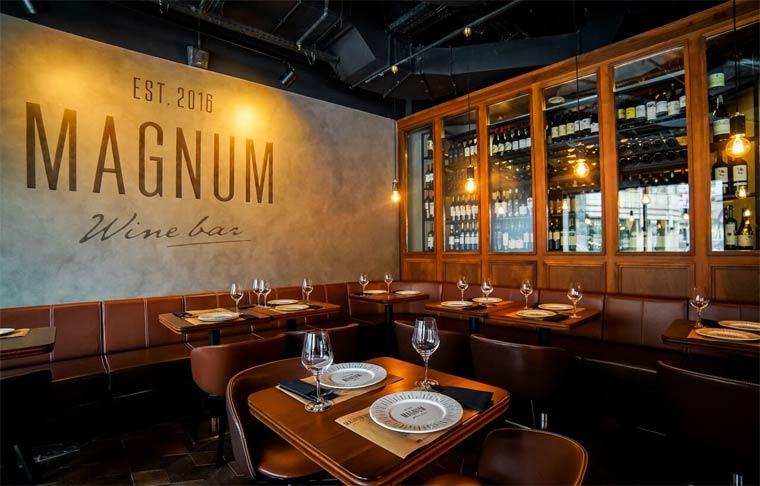 Magnum-Wine-Bar