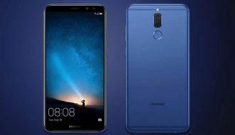 Топ-10 лучшие телефоны до 15000 рублей 2018