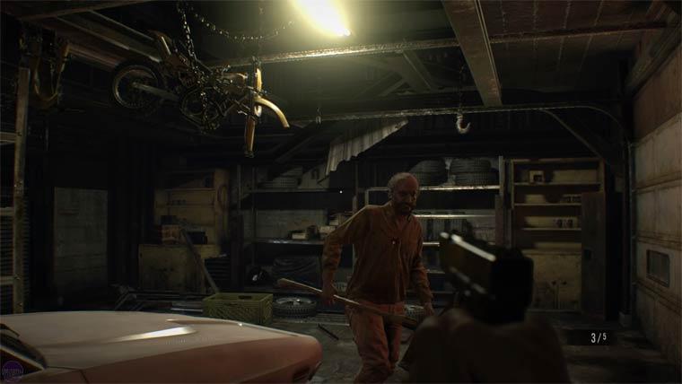 esident-Evil 7-Biohazard