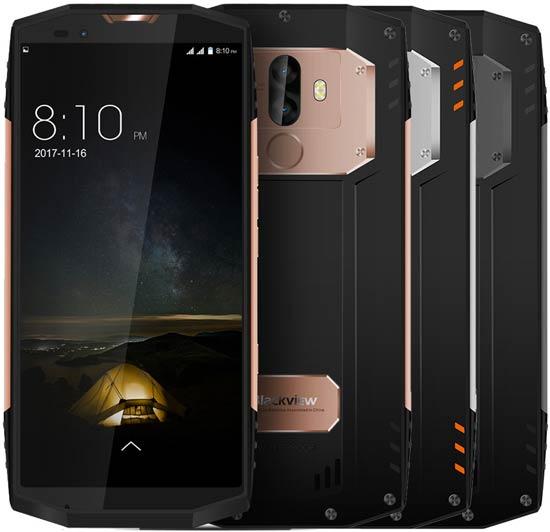 лучшие телефоны до 15000 рублей 2018