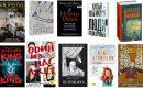 Лучшие книги 2018 года — топ 10