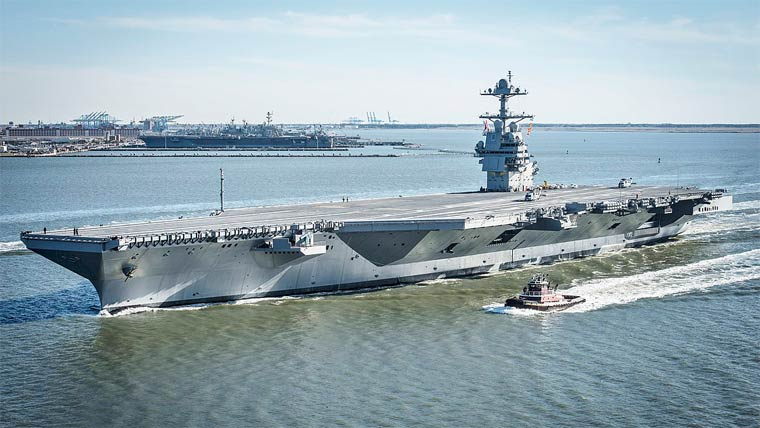 USS-Gerald-R-Ford