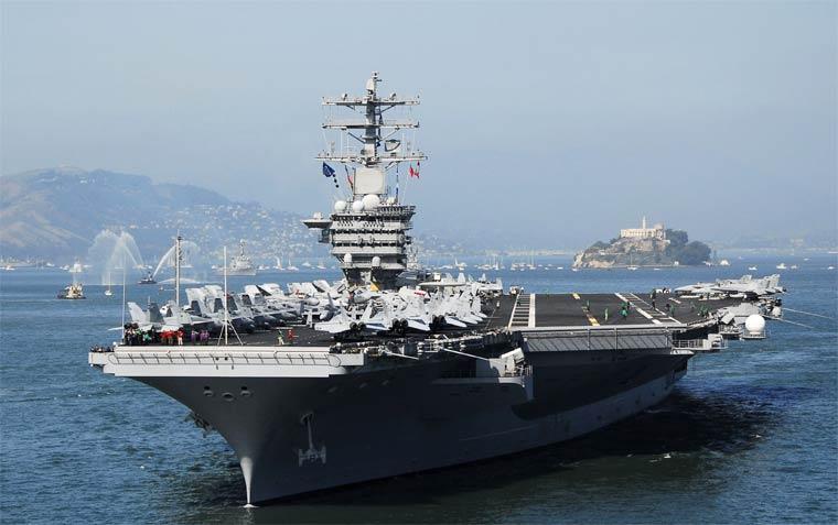 USS-Nimitz