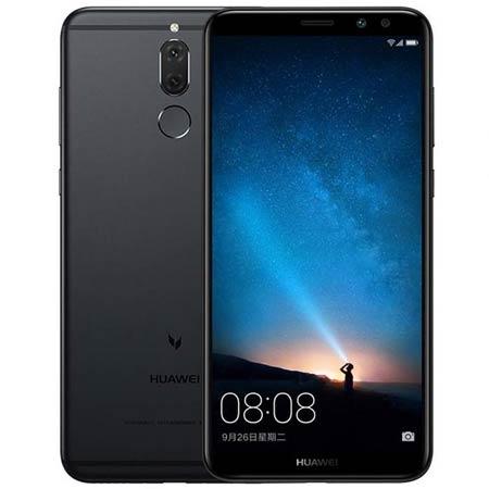 Лучшие телефоны Huawei