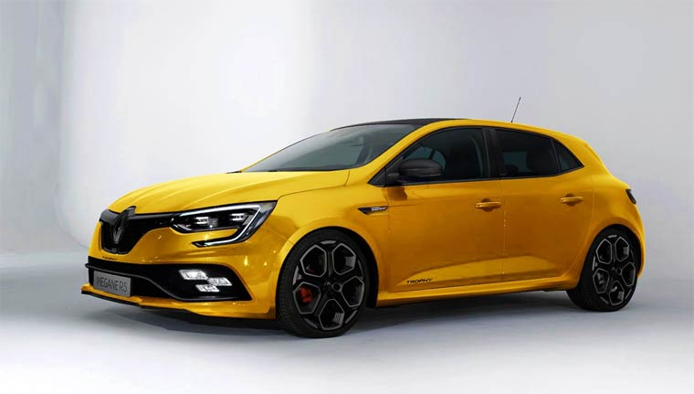 Renault-Megane-R.S.