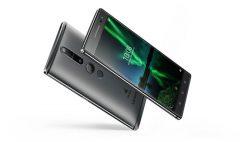 Лучшие телефоны Lenovo 2018 года