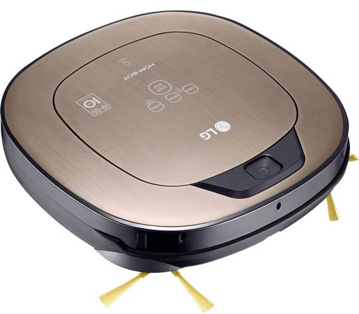 LG-VRD830MGPCM