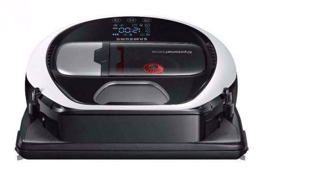 Samsung-VR10M702PUW